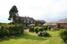 4 bed Detached house for sale in Look No Further - A...