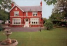 5 bedroom Detached home in Mill Lane, Stalmine, FY6