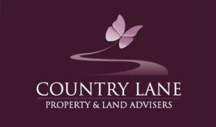 Country Lane Property & Land Advisers, Prestonbranch details