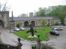 property to rent in North Range,