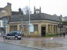 property to rent in Former HSBC Bank