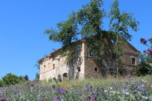 4 bed Country House in Italy - Le Marche...