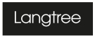 Langtree Property Partners Limited, Langtree branch logo