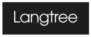 Langtree Property Partners Limited, Langtreebranch details