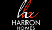 Harron Homes, Heatherfields