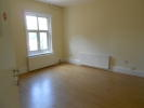 1 bedroom Commercial Property to rent in Springfield Road, Crawley