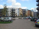 2 bed Flat to rent in Page Court...