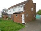 3 bedroom semi detached house in Parkway, Crawley