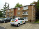 1 bedroom Flat to rent in Balcombe Court, Crawley