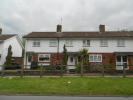 Terraced property to rent in Southgate Drive, Crawley