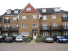 2 bed Flat in Lampson Court...
