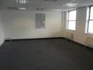 1 bedroom Commercial Property to rent in High Street, Crawley