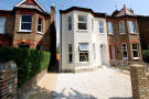 3 bedroom Flat for sale in Coldershaw Road, Ealing...