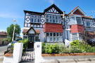 4 bedroom semi detached home in Lavington Road, Ealing...