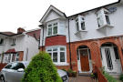 4 bedroom semi detached property for sale in Swyncombe Avenue, Ealing...