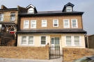 Flat in Lothair Road, Ealing...