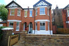 5 bedroom semi detached home in Clovelly Road, Ealing...