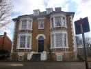 Maisonette to rent in Warner Road, Ware, SG12