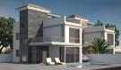 4 bed new property in San Miguel de Salinas...