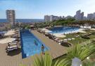 new Apartment for sale in Benidorm, Alicante...