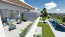 3 bedroom new development in Cabo Roig, Alicante...