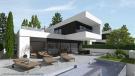 3 bed new house in Polop, Alicante, Valencia