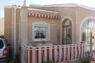 2 bedroom Detached property in San Fulgencio, Alicante...