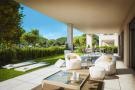 Cala Vinyes new development for sale