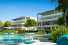 new Apartment for sale in Cala Vinyes, Mallorca...