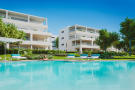 3 bedroom new development for sale in Cala Vinyes, Mallorca...