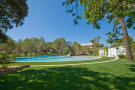 3 bed new development for sale in Portals Nous, Mallorca...