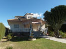 Detached home for sale in Orihuela, Alicante...