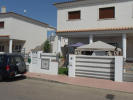 3 bed Ground Flat in Daya Nueva, Alicante...