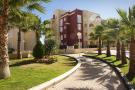 3 bedroom new Apartment for sale in Los Alcázares, Murcia