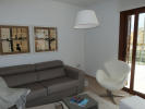 2 bed new Apartment for sale in Orihuela-Costa, Alicante...