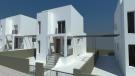 3 bed new property for sale in San Fulgencio, Alicante...