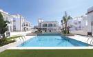 2 bedroom new development for sale in Ciudad Quesada, Alicante...
