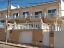 Terraced property for sale in San Fulgencio, Alicante...