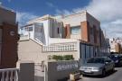 End of Terrace home in Orihuela-Costa, Alicante...