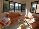 1 bedroom Apartment in Rojales, Alicante...