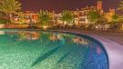 3 bed new development in Porto Colom, Mallorca...