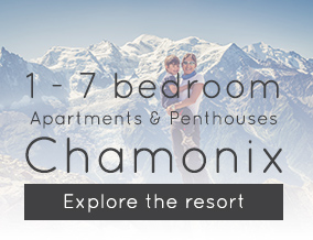 Get brand editions for Leggett Immobilier, La Cordée, Chamonix