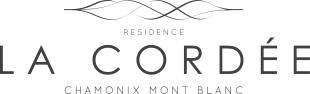 Leggett Immobilier, La Cordée, Chamonixbranch details