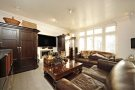 3 bed Flat for sale in Prince Edward Mansions...