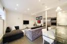 3 bed home in St Stephens Mews Notting...
