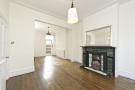 3 bedroom house to rent in Eynham Road North...