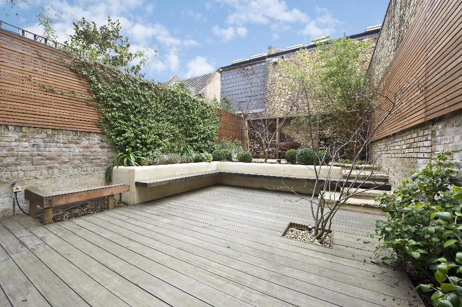 6 Bedroom House To Rent In Lancaster Road Notting Hill W11