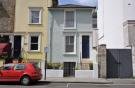 2 bed property for sale in Hereford Road Notting...