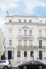 1 bedroom Apartment in Kensington Park Gardens...