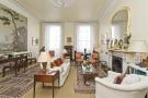 Maisonette for sale in Arundel Gardens Notting...